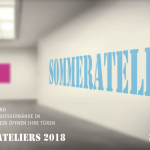 Sommerateliers