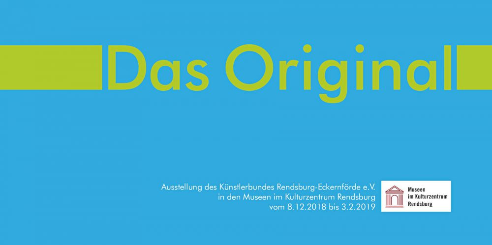 Das_Original