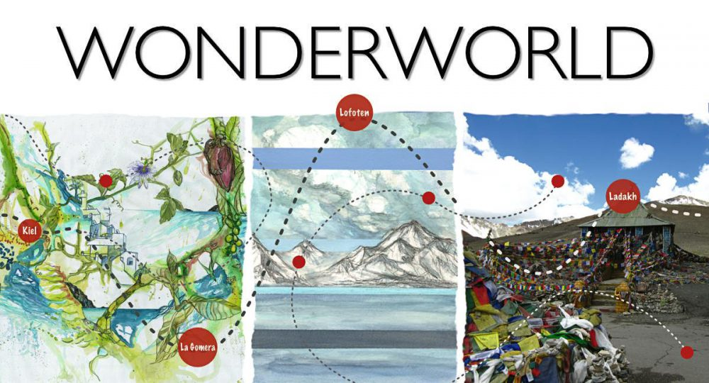 Wonderworld Titel web