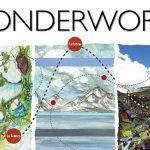 Wonderworld Titel web