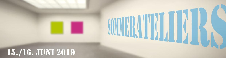 Sommer_Schleuse_19
