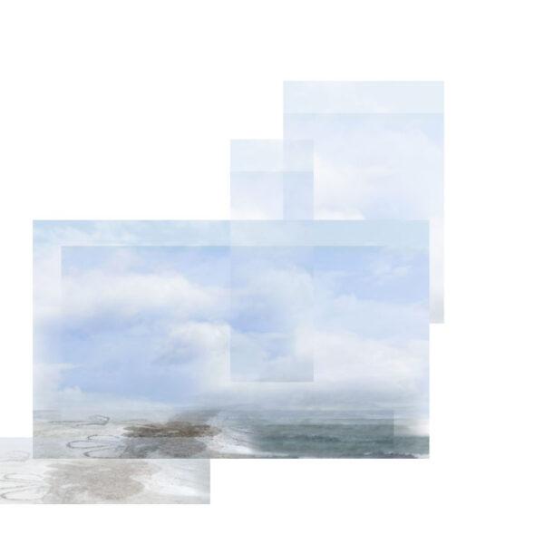 BLUMEdeslebensNR001-1 gesa_voegele