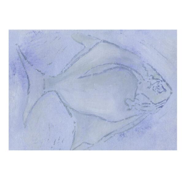fische mondfisch blau gesa_voegele