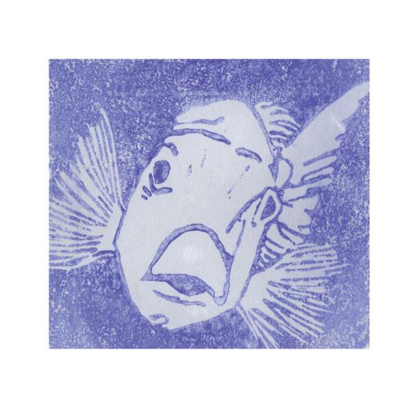 fische strassenkehrer blau gesa_voegele
