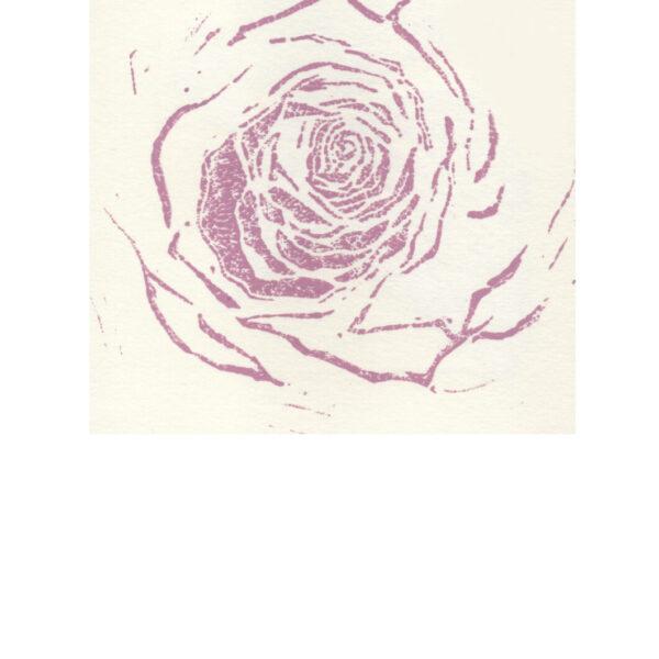 rosen rose altrosa gesa_voegele