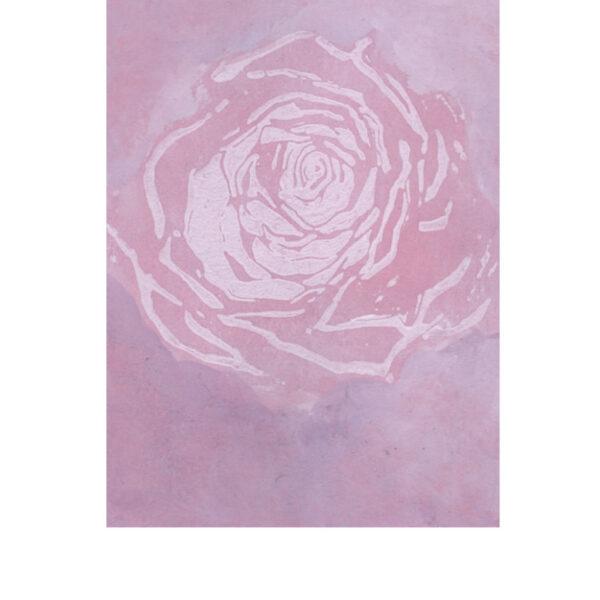 rosen rose rosa gesa_voegele