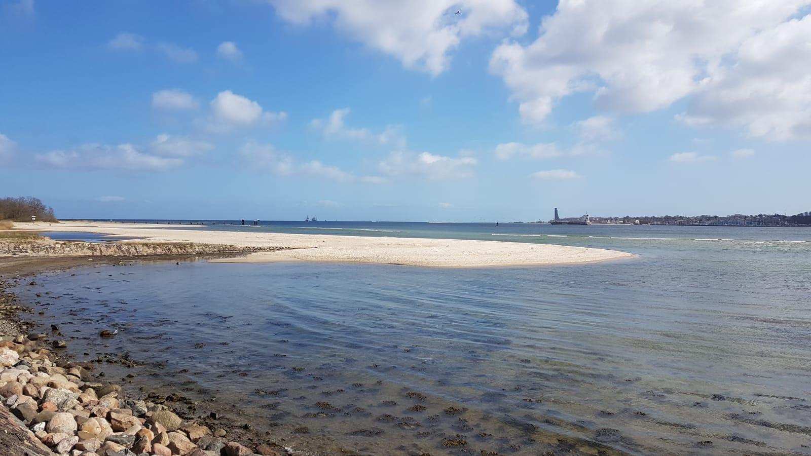 Kiel Fond