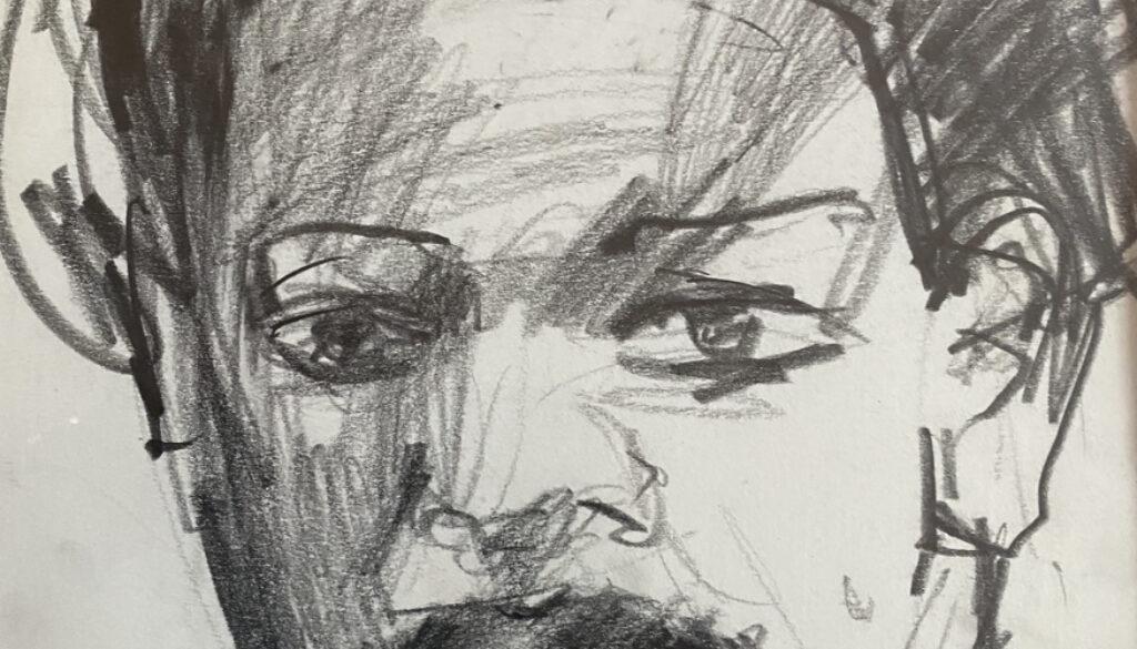 Portrait02_fstu